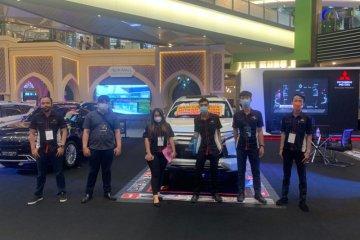 MMKSI gelar Auto Show di AEON Jakarta Garden City