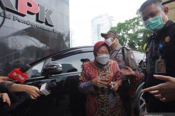 Kemarin, Azis Syamsuddin dicegah bepergian hingga KKB sebagai teroris