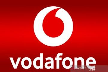 Vodafone bekerja sama dengan Google Cloud untuk analisis data