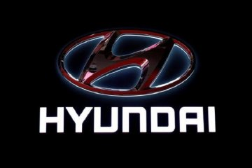 Hyundai akan ekspor 500 unit Palisade ke Kongo