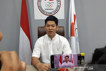 Jepang darurat COVID-19, KOI berharap Olimpiade Tokyo tetap digelar