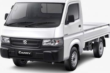 Cara Suzuki rayakan Idul Fitri bersama konsumen