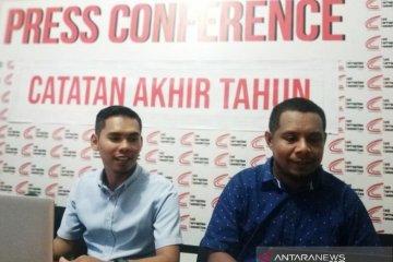 ACC Sulawesi menyesalkan putusan hasil seleksi pegawai KPK