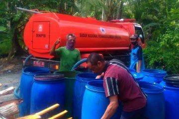 BMKG sebut hujan masih berpotensi terjadi di Cilacap