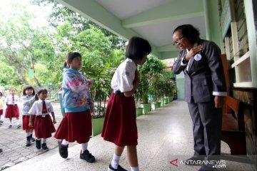 Pendidikan sebagai orkestra