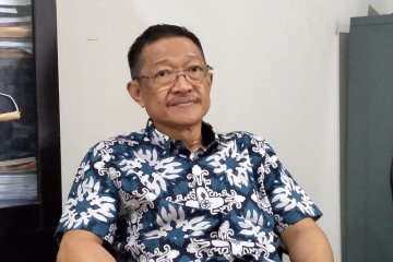 KONI Kalsel paparkan kesiapan kontingen atlet menuju PON Papua