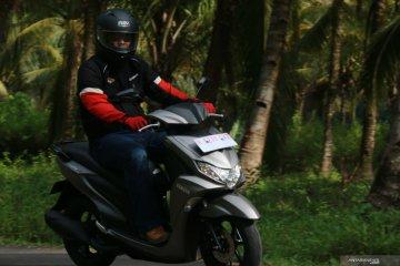 Empat hal yang harus diketahui rider ketika hendak touring