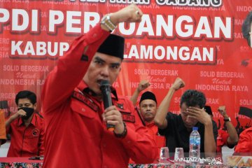Anggota DPR minta Pertamina menginvestigasi kebakaran kilang Cilacap