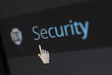 Pakar: Lindungi data dengan kata sandi yang kuat