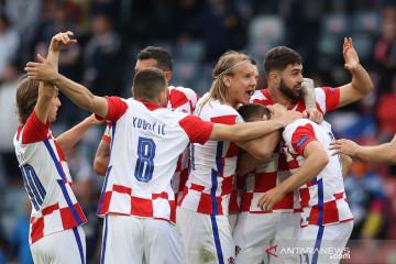 West Ham United rekrut gelandang Kroasia Nikola Vlasic