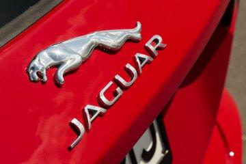 Jaguar komitmen untuk beralih ke kendaraan listrik pada 2025