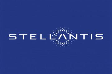 Stellantis akan investasi Rp3,26 triliun untuk pabrik di Indiana
