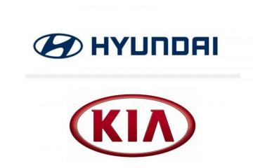 Penjualan Hyundai-Kia naik 26 persen di Amerika Serikat pada Juli