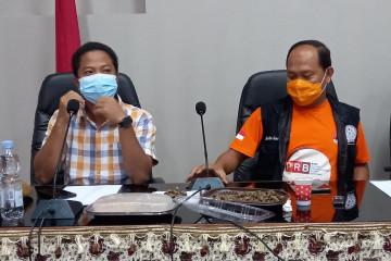 PPKM Level 4 di Bangka Barat tanpa penyekatan jalan
