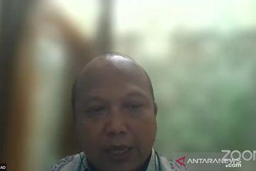 Indef: Indonesia butuh bantuan negara lain agar COVID-19 jadi endemi
