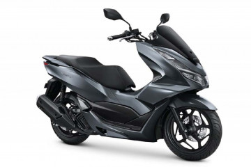 FIFGroup tawarkan potongan angsuran 8 kali untuk Honda PCX