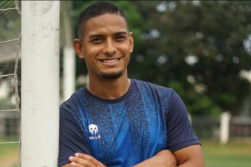 Mills lebarkan sayap usai jadi apparel resmi timnas Indonesia dan klub