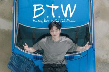 Kemarin, debut solo JAY B hingga potensi sepeda motor listrik