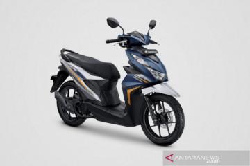 FIFGroup Fest tawarkan potongan tenor 5 kali untuk motor Honda