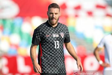 West Ham dikabarkan segera dapatkan Nikola Vlasic dari CSKA Moscow