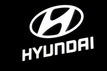 Hyundai akan luncurkan Casper sebelum akhir tahun 2021