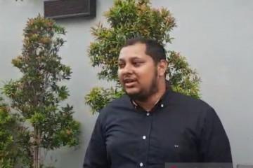 Kriminal kemarin, pemeriksaan Ayu Ting Ting hingga bantahan putra Ahok