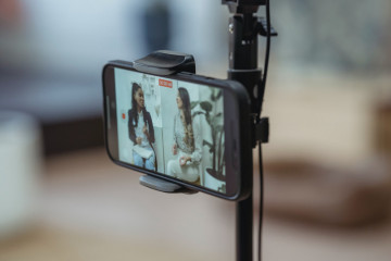 Dapat suntikan dana, Pongo fokus bisnis video pendek & live streaming