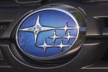 Subaru incar penjualan mobil otonom level 2 untuk jalan biasa