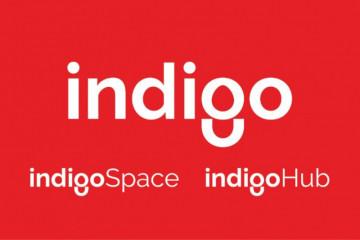 """Telkom """"rebranding"""" program inkubasi dan akselerasi startup Indigo"""