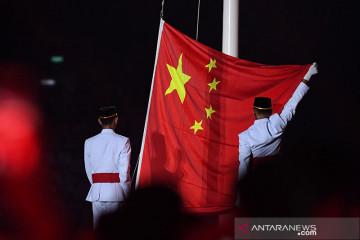 Asian Games 2022 pertandingkan delapan gim esport