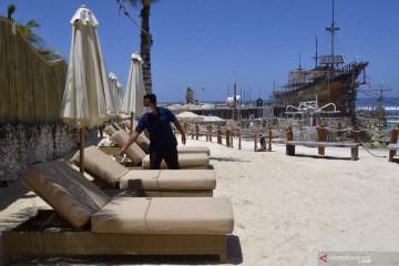 "DPR: Industri pariwisata perlu waspadai prokes dalam ""revenge travel"""