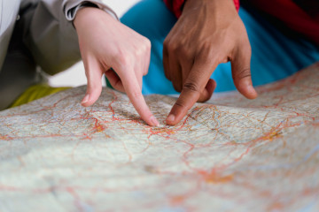 Kemenparekraf dan PegiPegi kolaborasi bangkitkan industri pariwisata
