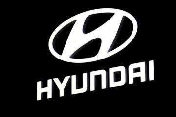 Hyundai ingin kembangkan chip buatan sendiri
