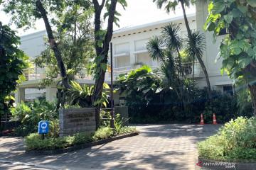 Okupansi hotel di Kota Malang naik seiring penyesuaian aturan PPKM