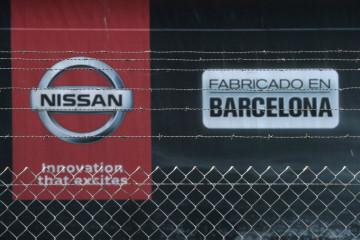 Great Wall Motors China akan beli pabrik Nissan di Spanyol