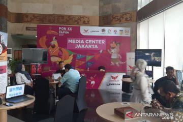 Modern Pentathlon PON Papua jadi ajang persiapan Asian Games 2022
