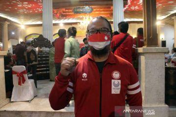 NPC Indonesia fokus APG 2022 Hangzhou China