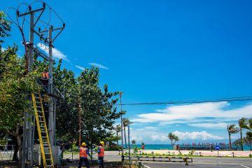 PLN pastikan listrik tanpa kedip di ajang World Superbike dan MotoGP
