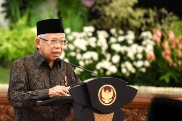 Kemarin, Santri harus gerakkan roda ekonomi hingga dukungan Prabowo