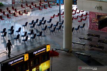 Kemenhub rilis aturan terbaru syarat penerbangan, berlaku 24 Oktober