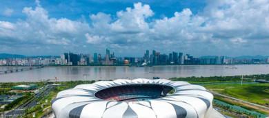 Asian Games 2022 Hangzhou akan pertandingkan 40 cabor
