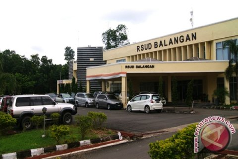 South Kalimantan's 8 districts, a city without fresh cases