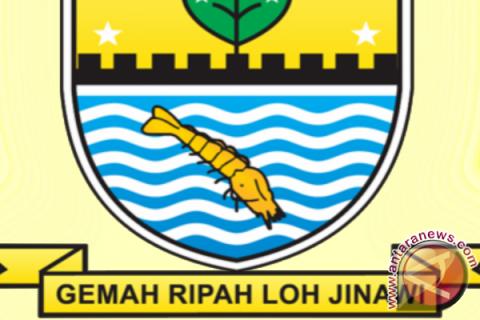 Waduk Jatigede Kurangi Banjir Di Persawahan Cirebon Antara News Jawa Barat