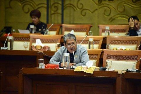 Anggota DPR: Klaim kalung anticorona harus berbasis prosedur riset baku