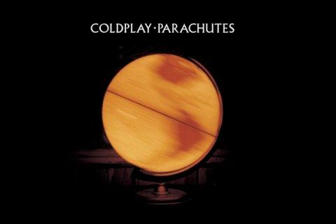 20 tahun dirilis, Coldplay restorasi empat video musik album