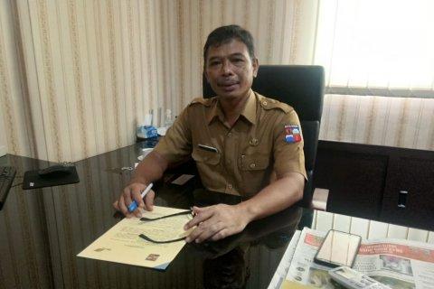 Pansel buka pendaftaran calon direksi dan dewas Perumda Tirta Pakuan Kota Bogor