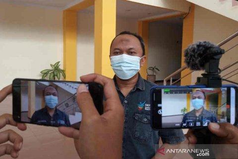 Vaksinasi COVID-19 di Indramayu libur saat libur Lebaran