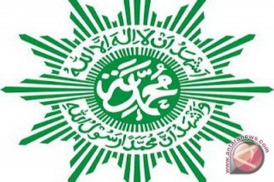Idul Fitri marking Ramadan end falls on May 13: Muhammadiyah