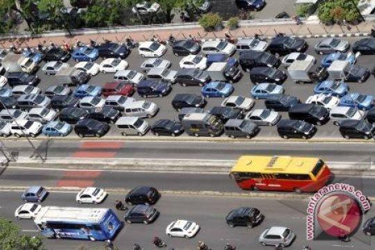 Pemindahan Ibu Kota Jangan Perberat Beban Perekonomian Infrastruktur Baru