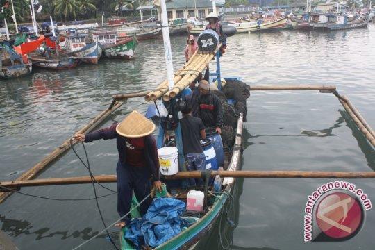 Nelayan Bangka Selatan Keluhkan Serangan Buaya